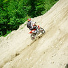2018-AMA-Hillclimb-Grand-National-Championship-1687_07-29-18  by Brianna Morrissey <br /> <br /> ©Rapid Velocity Photo & BLM Photography 2018