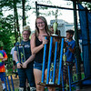 2018-AMA-Hillclimb-Grand-National-Championship-3146_07-29-18  by Brianna Morrissey <br /> <br /> ©Rapid Velocity Photo & BLM Photography 2018
