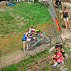 2018-AMA-Hillclimb-Grand-National-Championship-0026_07-29-18  by Brianna Morrissey <br /> <br /> ©Rapid Velocity Photo & BLM Photography 2018