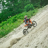 2018-AMA-Hillclimb-Grand-National-Championship-1183_07-29-18  by Brianna Morrissey <br /> <br /> ©Rapid Velocity Photo & BLM Photography 2018
