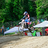2018-AMA-Hillclimb-Grand-National-Championship-9818_07-29-18  by Brianna Morrissey <br /> <br /> ©Rapid Velocity Photo & BLM Photography 2018