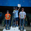 2018-AMA-Hillclimb-Grand-National-Championship-2192_07-29-18  by Brianna Morrissey <br /> <br /> ©Rapid Velocity Photo & BLM Photography 2018