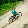 2018-AMA-Hillclimb-Grand-National-Championship-1532_07-29-18  by Brianna Morrissey <br /> <br /> ©Rapid Velocity Photo & BLM Photography 2018