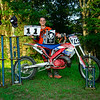 2018-AMA-Hillclimb-Grand-National-Championship-3489_07-29-18  by Brianna Morrissey <br /> <br /> ©Rapid Velocity Photo & BLM Photography 2018