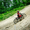 2018-AMA-Hillclimb-Grand-National-Championship-0672_07-29-18  by Brianna Morrissey <br /> <br /> ©Rapid Velocity Photo & BLM Photography 2018