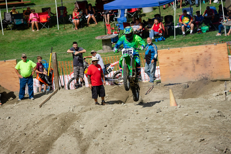 2018-AMA-Hillclimb-Grand-National-Championship-0124_07-29-18  by Brianna Morrissey <br /> <br /> ©Rapid Velocity Photo & BLM Photography 2018