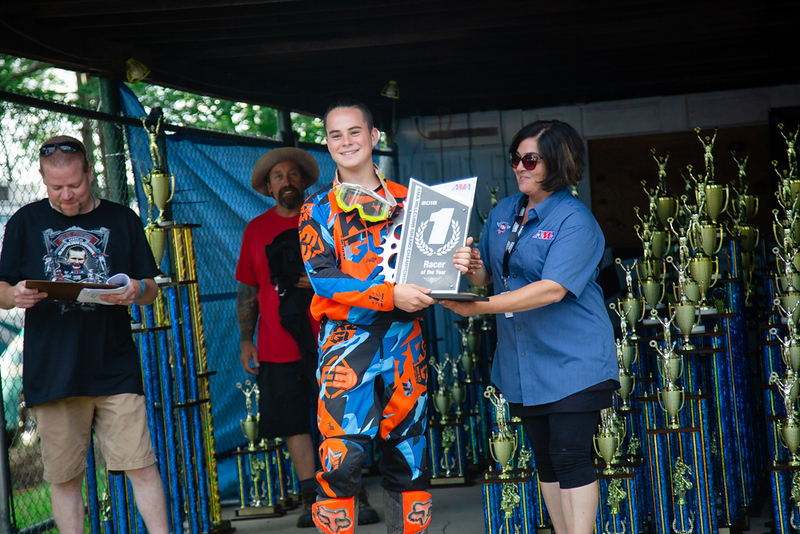 2018-AMA-Hillclimb-Grand-National-Championship-1883_07-29-18  by Brianna Morrissey <br /> <br /> ©Rapid Velocity Photo & BLM Photography 2018