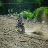 2018-AMA-Hillclimb-Grand-National-Championship-0160_07-29-18  by Brianna Morrissey <br /> <br /> ©Rapid Velocity Photo & BLM Photography 2018