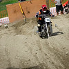 2018-AMA-Hillclimb-Grand-National-Championship-0243_07-29-18  by Brianna Morrissey <br /> <br /> ©Rapid Velocity Photo & BLM Photography 2018