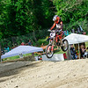 2018-AMA-Hillclimb-Grand-National-Championship-9868_07-29-18  by Brianna Morrissey <br /> <br /> ©Rapid Velocity Photo & BLM Photography 2018