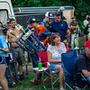 2018-AMA-Hillclimb-Grand-National-Championship-3245_07-29-18  by Brianna Morrissey <br /> <br /> ©Rapid Velocity Photo & BLM Photography 2018