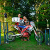 2018-AMA-Hillclimb-Grand-National-Championship-3518_07-29-18  by Brianna Morrissey <br /> <br /> ©Rapid Velocity Photo & BLM Photography 2018