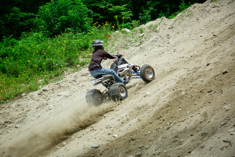 2018-AMA-Hillclimb-Grand-National-Championship-0887_07-29-18  by Brianna Morrissey <br /> <br /> ©Rapid Velocity Photo & BLM Photography 2018
