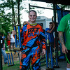 2018-AMA-Hillclimb-Grand-National-Championship-3198_07-29-18  by Brianna Morrissey <br /> <br /> ©Rapid Velocity Photo & BLM Photography 2018