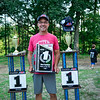 2018-AMA-Hillclimb-Grand-National-Championship-3386_07-29-18  by Brianna Morrissey <br /> <br /> ©Rapid Velocity Photo & BLM Photography 2018