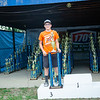 2018-AMA-Hillclimb-Grand-National-Championship-2181_07-29-18  by Brianna Morrissey <br /> <br /> ©Rapid Velocity Photo & BLM Photography 2018