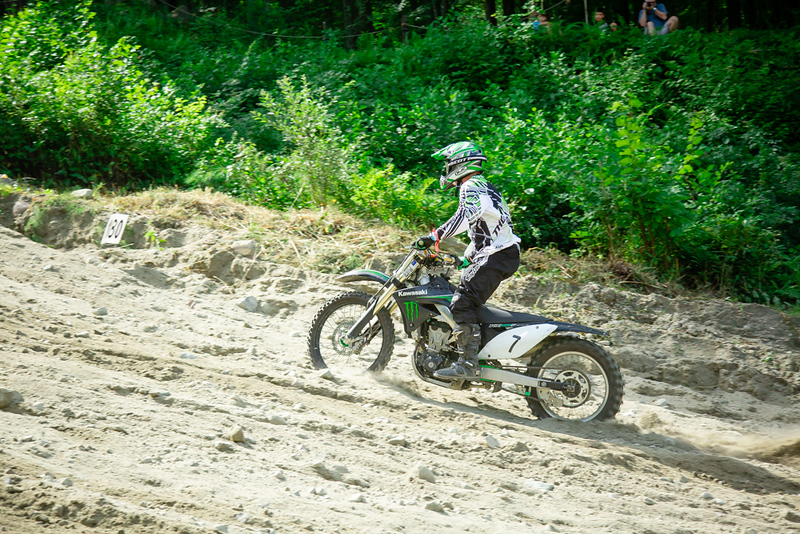 2018-AMA-Hillclimb-Grand-National-Championship-0232_07-29-18  by Brianna Morrissey <br /> <br /> ©Rapid Velocity Photo & BLM Photography 2018