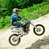 2018-AMA-Hillclimb-Grand-National-Championship-1690_07-29-18  by Brianna Morrissey <br /> <br /> ©Rapid Velocity Photo & BLM Photography 2018