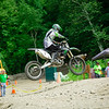 2018-AMA-Hillclimb-Grand-National-Championship-0458_07-29-18  by Brianna Morrissey <br /> <br /> ©Rapid Velocity Photo & BLM Photography 2018