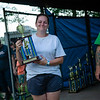 2018-AMA-Hillclimb-Grand-National-Championship-3114_07-29-18  by Brianna Morrissey <br /> <br /> ©Rapid Velocity Photo & BLM Photography 2018