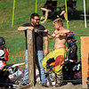 2018-AMA-Hillclimb-Grand-National-Championship-9670_07-29-18  by Brianna Morrissey <br /> <br /> ©Rapid Velocity Photo & BLM Photography 2018