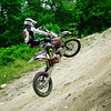 2018-AMA-Hillclimb-Grand-National-Championship-0580_07-29-18  by Brianna Morrissey <br /> <br /> ©Rapid Velocity Photo & BLM Photography 2018