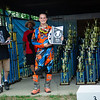 2018-AMA-Hillclimb-Grand-National-Championship-1887_07-29-18  by Brianna Morrissey <br /> <br /> ©Rapid Velocity Photo & BLM Photography 2018