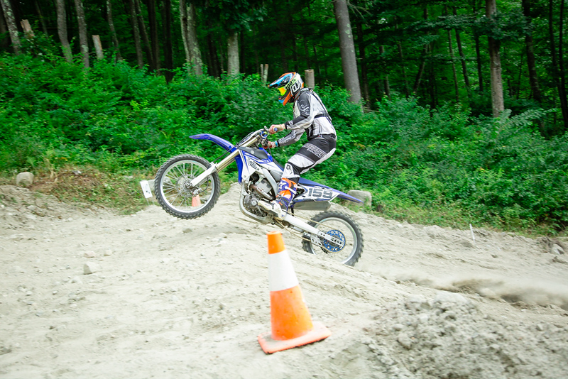 2018-AMA-Hillclimb-Grand-National-Championship-1735_07-29-18  by Brianna Morrissey <br /> <br /> ©Rapid Velocity Photo & BLM Photography 2018