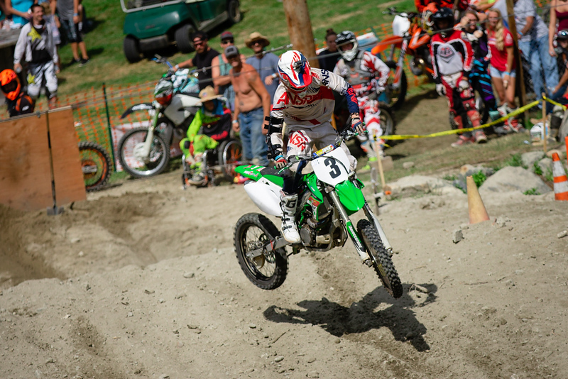 2018-AMA-Hillclimb-Grand-National-Championship-0269_07-29-18  by Brianna Morrissey <br /> <br /> ©Rapid Velocity Photo & BLM Photography 2018