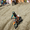 2018-AMA-Hillclimb-Grand-National-Championship-9927_07-29-18  by Brianna Morrissey <br /> <br /> ©Rapid Velocity Photo & BLM Photography 2018