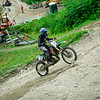 2018-AMA-Hillclimb-Grand-National-Championship-1259_07-29-18  by Brianna Morrissey <br /> <br /> ©Rapid Velocity Photo & BLM Photography 2018