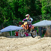 2018-AMA-Hillclimb-Grand-National-Championship-9672_07-29-18  by Brianna Morrissey <br /> <br /> ©Rapid Velocity Photo & BLM Photography 2018