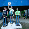 2018-AMA-Hillclimb-Grand-National-Championship-3172_07-29-18  by Brianna Morrissey <br /> <br /> ©Rapid Velocity Photo & BLM Photography 2018
