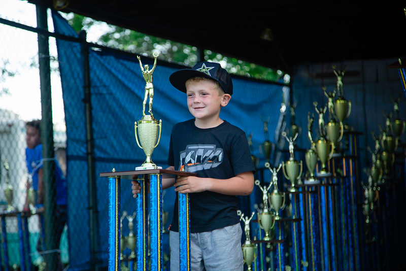 2018-AMA-Hillclimb-Grand-National-Championship-2552_07-29-18  by Brianna Morrissey <br /> <br /> ©Rapid Velocity Photo & BLM Photography 2018