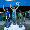 2018-AMA-Hillclimb-Grand-National-Championship-3230_07-29-18  by Brianna Morrissey <br /> <br /> ©Rapid Velocity Photo & BLM Photography 2018