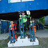 2018-AMA-Hillclimb-Grand-National-Championship-2568_07-29-18  by Brianna Morrissey <br /> <br /> ©Rapid Velocity Photo & BLM Photography 2018