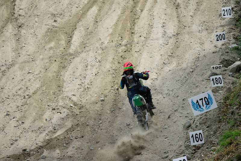 2018-AMA-Hillclimb-Grand-National-Championship-0328_07-29-18  by Brianna Morrissey <br /> <br /> ©Rapid Velocity Photo & BLM Photography 2018