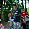 2018-AMA-Hillclimb-Grand-National-Championship-3059_07-29-18  by Brianna Morrissey <br /> <br /> ©Rapid Velocity Photo & BLM Photography 2018