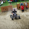 2018-AMA-Hillclimb-Grand-National-Championship-0465_07-29-18  by Brianna Morrissey <br /> <br /> ©Rapid Velocity Photo & BLM Photography 2018