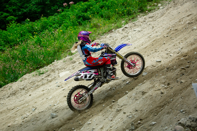 2018-AMA-Hillclimb-Grand-National-Championship-0845_07-29-18  by Brianna Morrissey <br /> <br /> ©Rapid Velocity Photo & BLM Photography 2018
