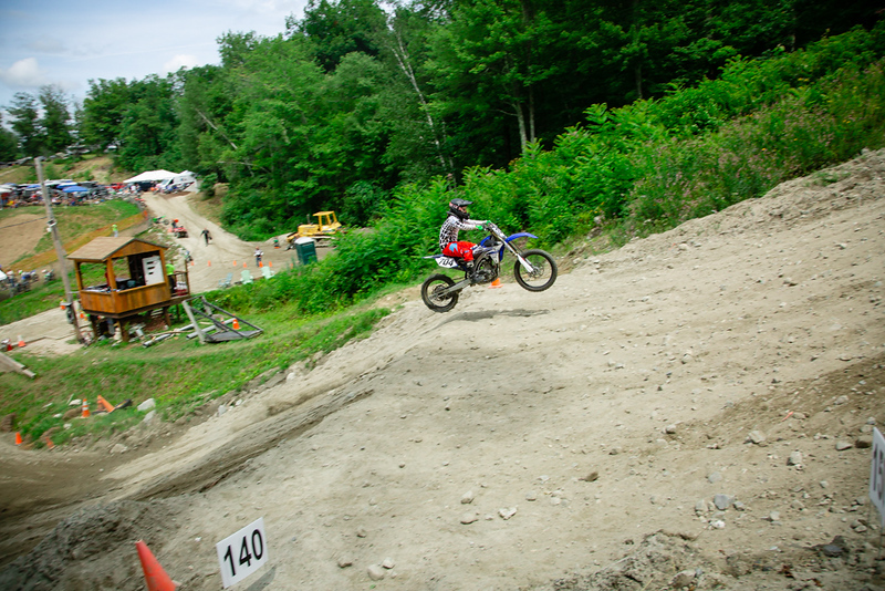2018-AMA-Hillclimb-Grand-National-Championship-0535_07-29-18  by Brianna Morrissey <br /> <br /> ©Rapid Velocity Photo & BLM Photography 2018