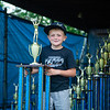 2018-AMA-Hillclimb-Grand-National-Championship-2553_07-29-18  by Brianna Morrissey <br /> <br /> ©Rapid Velocity Photo & BLM Photography 2018