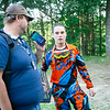 2018-AMA-Hillclimb-Grand-National-Championship-3449_07-29-18  by Brianna Morrissey <br /> <br /> ©Rapid Velocity Photo & BLM Photography 2018
