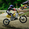 2018-AMA-Hillclimb-Grand-National-Championship-0396_07-29-18  by Brianna Morrissey <br /> <br /> ©Rapid Velocity Photo & BLM Photography 2018