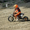2018-AMA-Hillclimb-Grand-National-Championship-9799_07-29-18  by Brianna Morrissey <br /> <br /> ©Rapid Velocity Photo & BLM Photography 2018