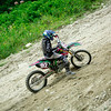 2018-AMA-Hillclimb-Grand-National-Championship-1265_07-29-18  by Brianna Morrissey <br /> <br /> ©Rapid Velocity Photo & BLM Photography 2018