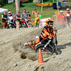 2018-AMA-Hillclimb-Grand-National-Championship-9865_07-29-18  by Brianna Morrissey <br /> <br /> ©Rapid Velocity Photo & BLM Photography 2018