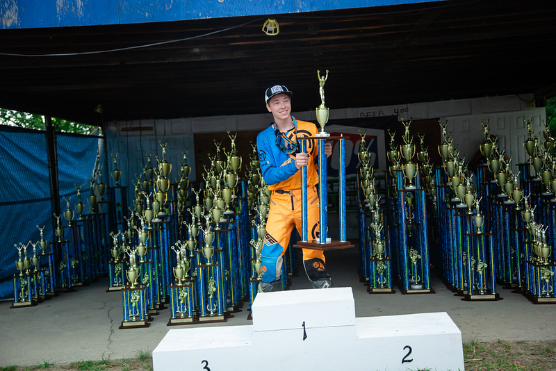 2018-AMA-Hillclimb-Grand-National-Championship-2064_07-29-18  by Brianna Morrissey <br /> <br /> ©Rapid Velocity Photo & BLM Photography 2018