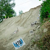 2018-AMA-Hillclimb-Grand-National-Championship-1193_07-29-18  by Brianna Morrissey <br /> <br /> ©Rapid Velocity Photo & BLM Photography 2018