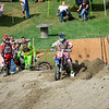 2018-AMA-Hillclimb-Grand-National-Championship-0144_07-29-18  by Brianna Morrissey <br /> <br /> ©Rapid Velocity Photo & BLM Photography 2018
